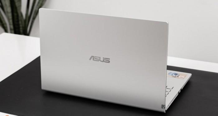 Laptop Asus Vivobook D509DA, AMD Ryzen5/ Full HD/ Vga 8/ Full Box/ Win10/ Viề0