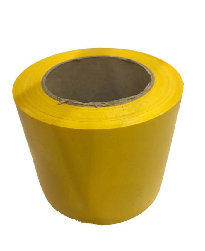 SA PVC Tape 200 - Băng quấn chống thấm nước, chống tia UV0