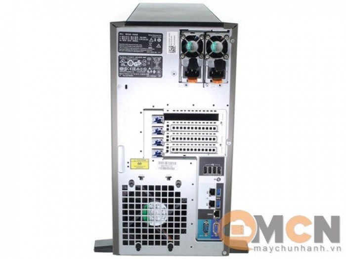 server-dell-poweredge-t340-intel-xeon-e-2244g2