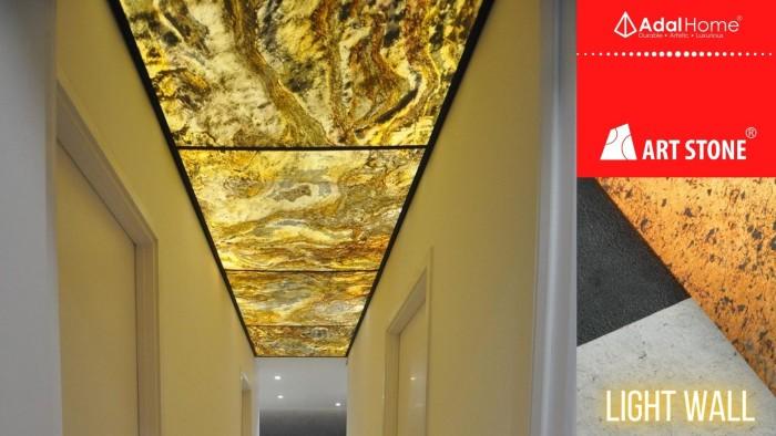 Đá dán tường , đá ốp tường siêu mỏng xuyên sáng Art Stone Light Wall là cuộc cách mạng trang trí  +Đá dán xuyên sáng siêu mỏng +Đá ốp tường, ốp trầnsiêu nhẹ +Đá trang trí siêu tiết kiệm +Thi công đá ốp tường, trang trí phòng bếp, ốp bếp, trang trí phòng khách, dán tường phòng ngủ cực kỳ đơn giản +Đá ốp tường không gỉ sét, không thấm nước, có thể ốp tường phòng tắm. +Đá trang trí dẻo, uốn để ốp quầy bar, cầu thang cuốn +Đá ốp tường, đá dán tường an toàn, thân thiện với người sử dụng5