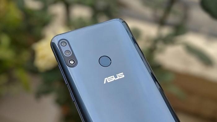 ASUS Zenfone Max PRO M2 Giá tốt tại Zinmobile0