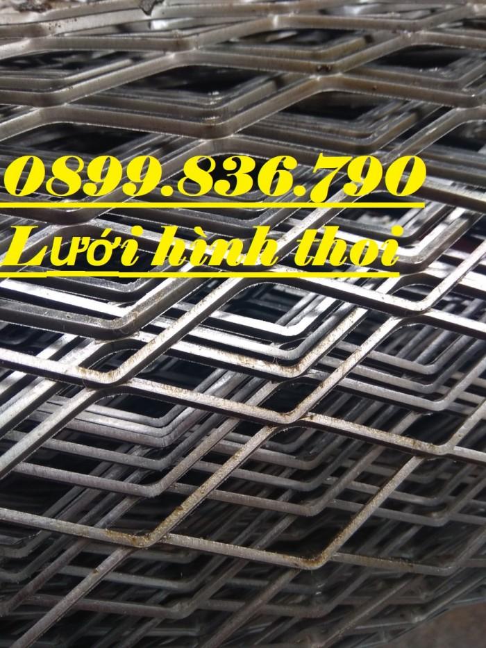 luoi thep mat 30*6024