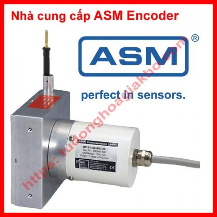 Đại lý cung cấp cảm biến dây kéo ASM Encoder tại việt nam0