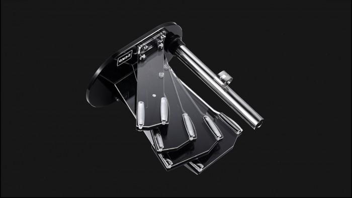 Bộ dao ( 7 món ) CCKO cao cấp2
