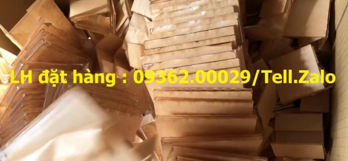 Bảng mica để giá sản phẩm- Kệ giá tiền mica trong uốn chữ L5