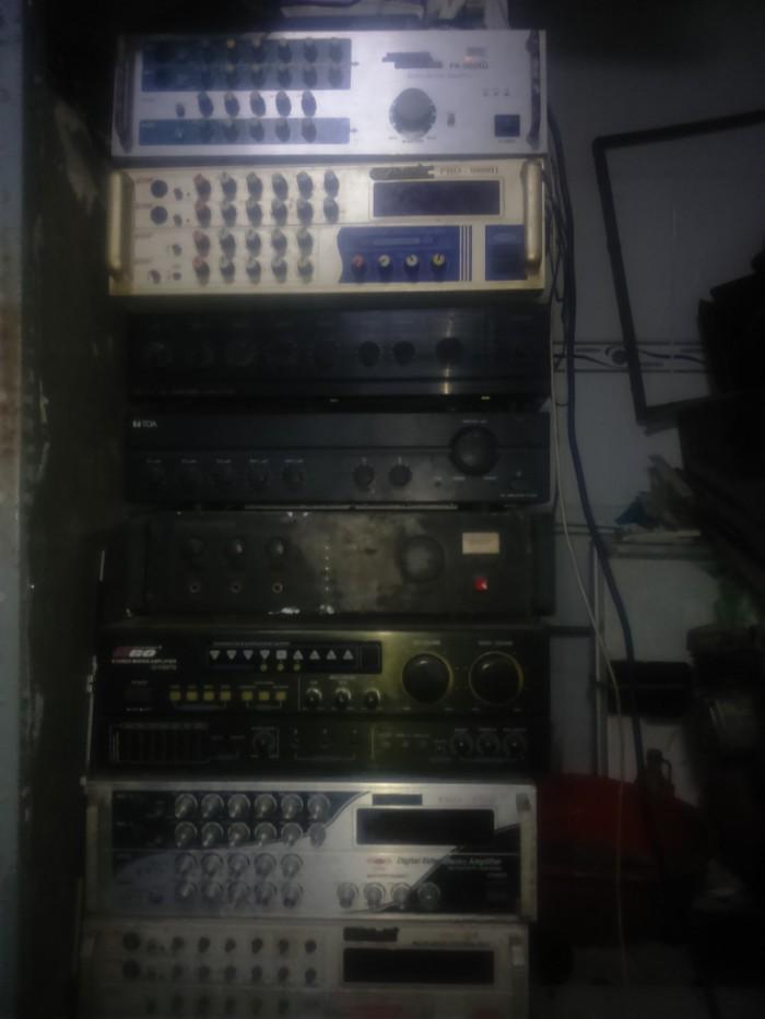 Chuyên tư vấn lắp đặt dàn âm thanh, hệ thống âm thanh0