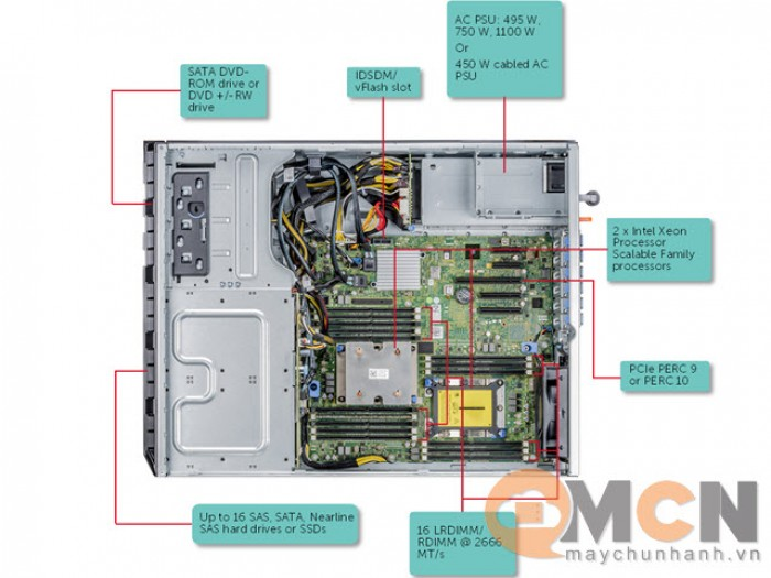 may-chu-dell-poweredge-t440-silver-4210r1