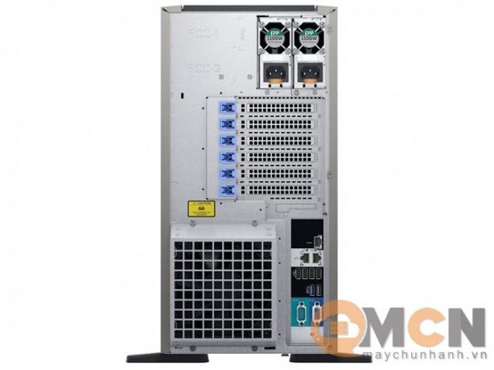 server-dell-poweredge-t440-s4210r2
