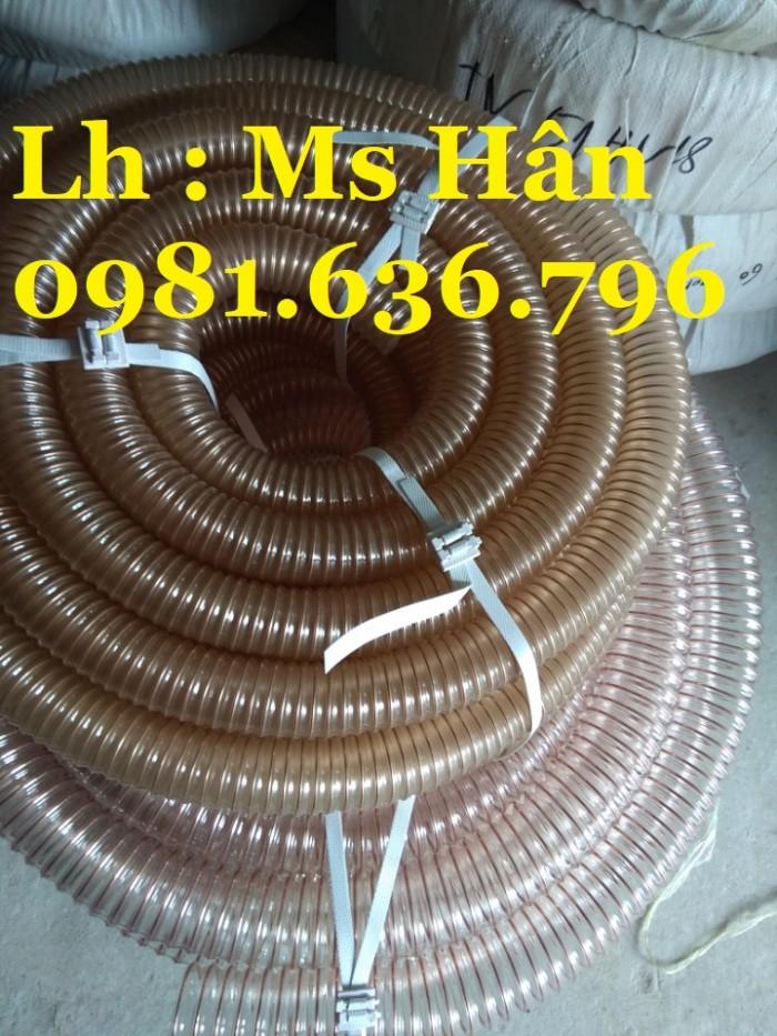 ong hut bui phi 50
