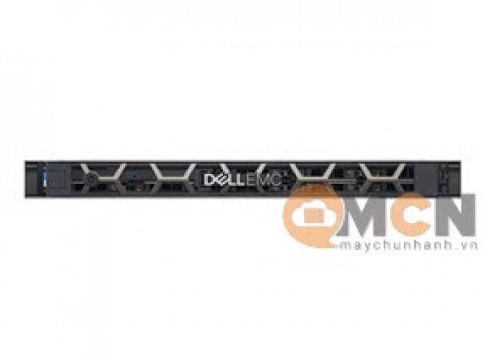 dell-poweredge-r440-s4210r-2.5-inch0