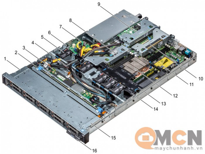 may-chu-dell-poweredge-r440-s4210r-2_5-inch1