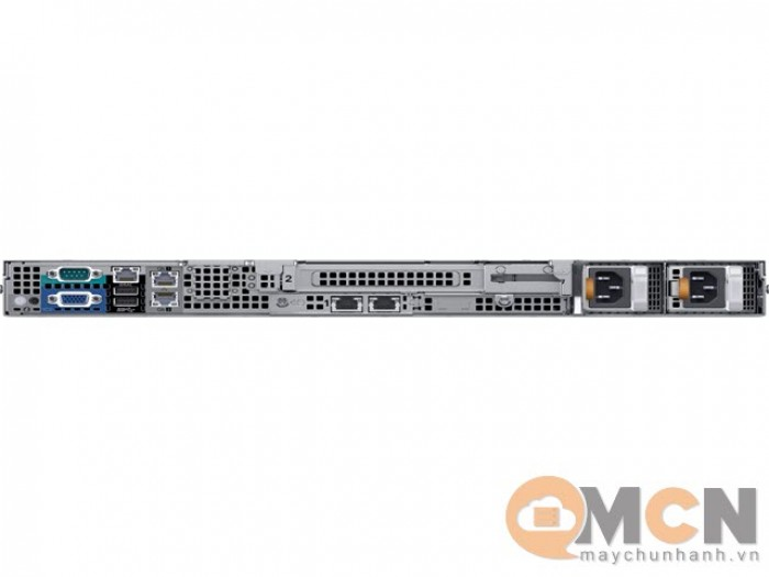 server-dell-poweredge-r440-s4210r-2_5-inch2