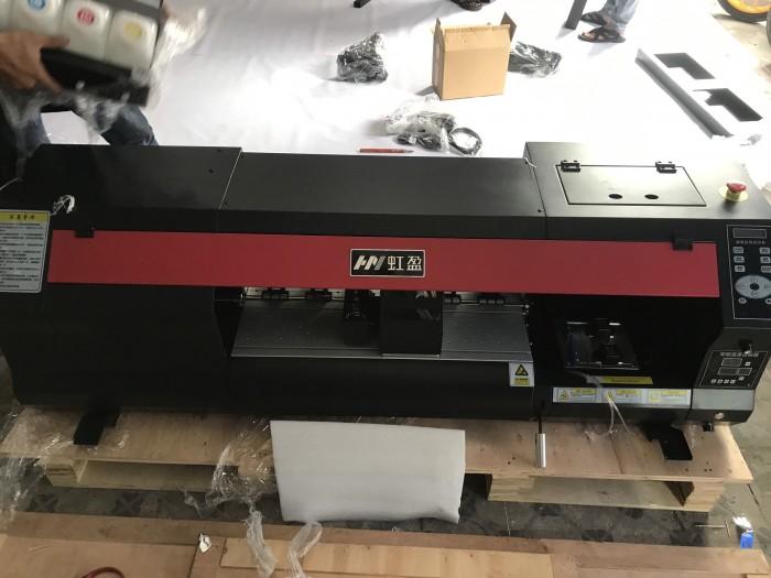 Công ty bán máy in decal chuyển nhiệt | Nhận ngay nhiêu hỗ trợ mua máy, ưu đãi mua vật tư in ấn như bạt, mực in | Hotline: 0937 569 868 - Mr Quang2
