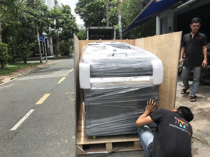 Bộ máy in chuyển nhiệt luôn có hàng sẵn tại Công ty TNHH MayInQuangCao.com | Nhận ngay nhiêu hỗ trợ mua máy, ưu đãi mua vật tư in ấn như bạt, mực in | Hotline: 0937 569 868 - Mr Quang3