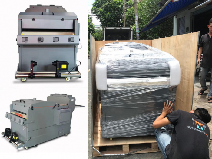 Máy in chuyển nhiệt epson đầu phun công nghệ Nhật | Nhận ngay nhiêu hỗ trợ mua máy, ưu đãi mua vật tư in ấn như bạt, mực in | Hotline: 0937 569 868 - Mr Quang6