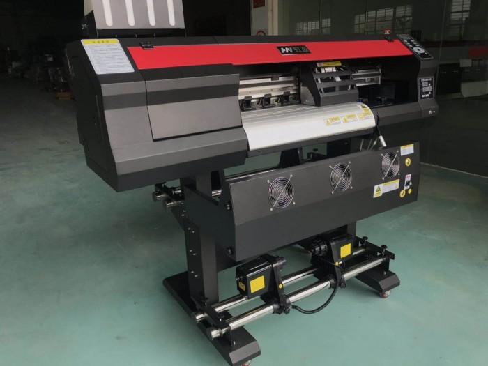 Phân phối máy in chuyển nhiệt công nghiệp  | Nhận ngay nhiêu hỗ trợ mua máy, ưu đãi mua vật tư in ấn như bạt, mực in | Hotline: 0937 569 868 - Mr Quang1