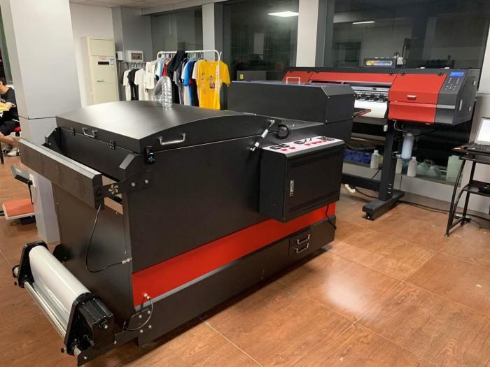Cung cấp máy in đề can chuyển nhiệt  | Nhận ngay nhiêu hỗ trợ mua máy, ưu đãi mua vật tư in ấn như bạt, mực in | Hotline: 0937 569 868 - Mr Quang2