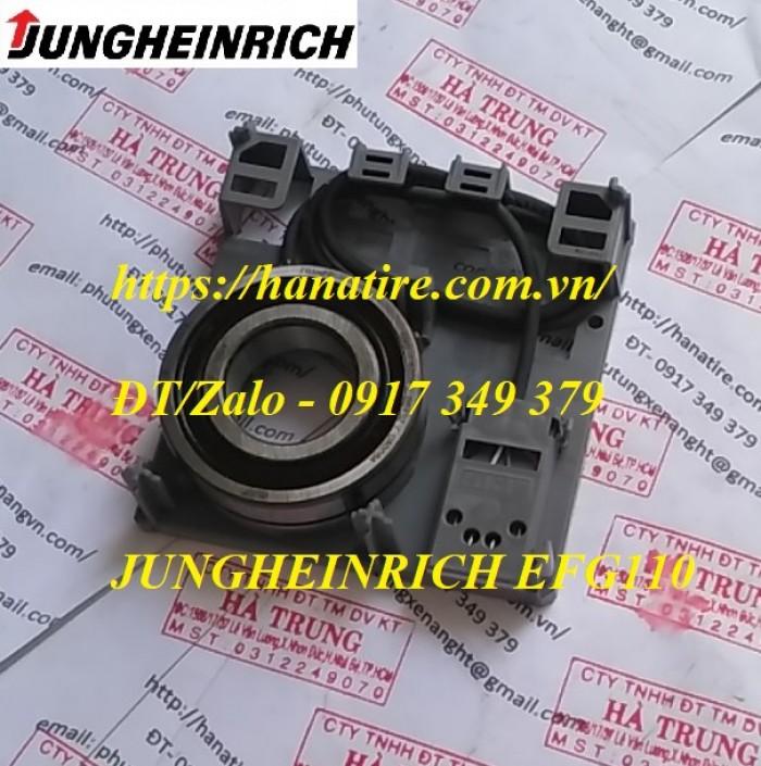 Bạc đạn cảm biến tốc độ SKF 6206, SKF 6209, 6202/VK24150