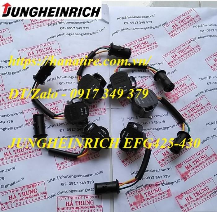 Bạc đạn cảm biến tốc độ SKF 6206, SKF 6209, 6202/VK24155