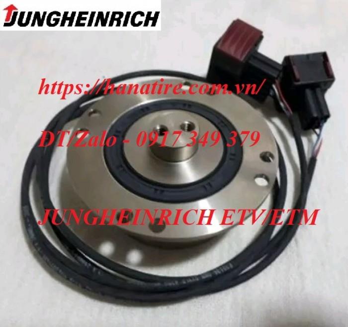 Bạc đạn cảm biến tốc độ SKF 6206, SKF 6209, 6202/VK24156