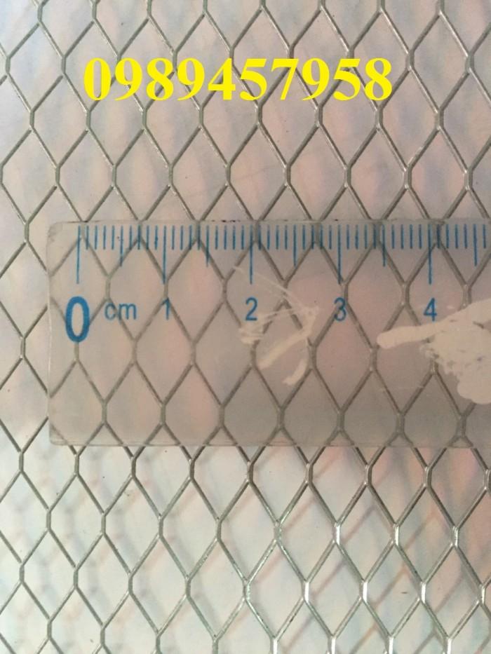 Lưới trát tường, lưới chống nứt tường giá rẻ nhất Hà Nội1