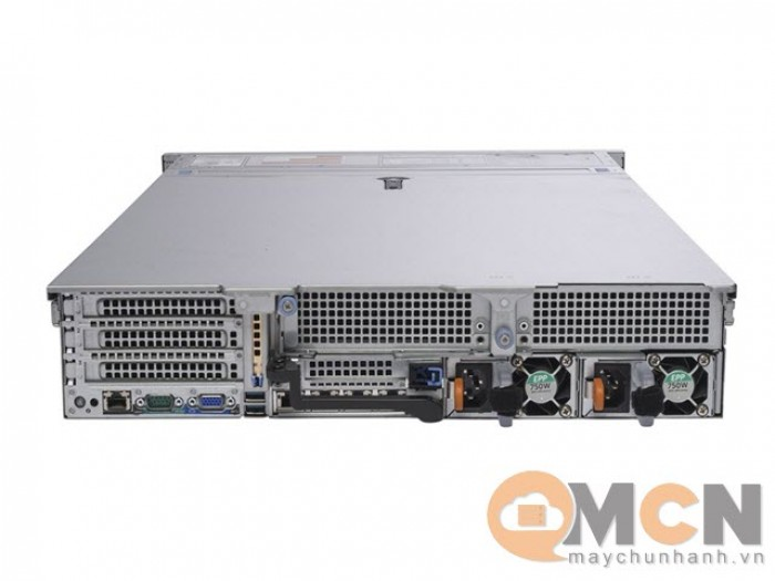 Dell PowerEdge PE R740 Intel Xeon Silver 4210R LFF HDD 3.5Inch Server