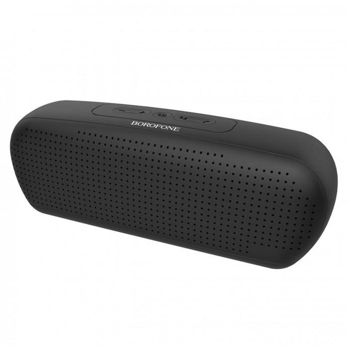 Loa Bluetooth 5.0 BR11 Borofone chính hãng,hỗ trợ thẻ nhớ,usb,FM2