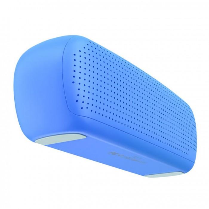 Loa Bluetooth 5.0 BR11 Borofone chính hãng,hỗ trợ thẻ nhớ,usb,0