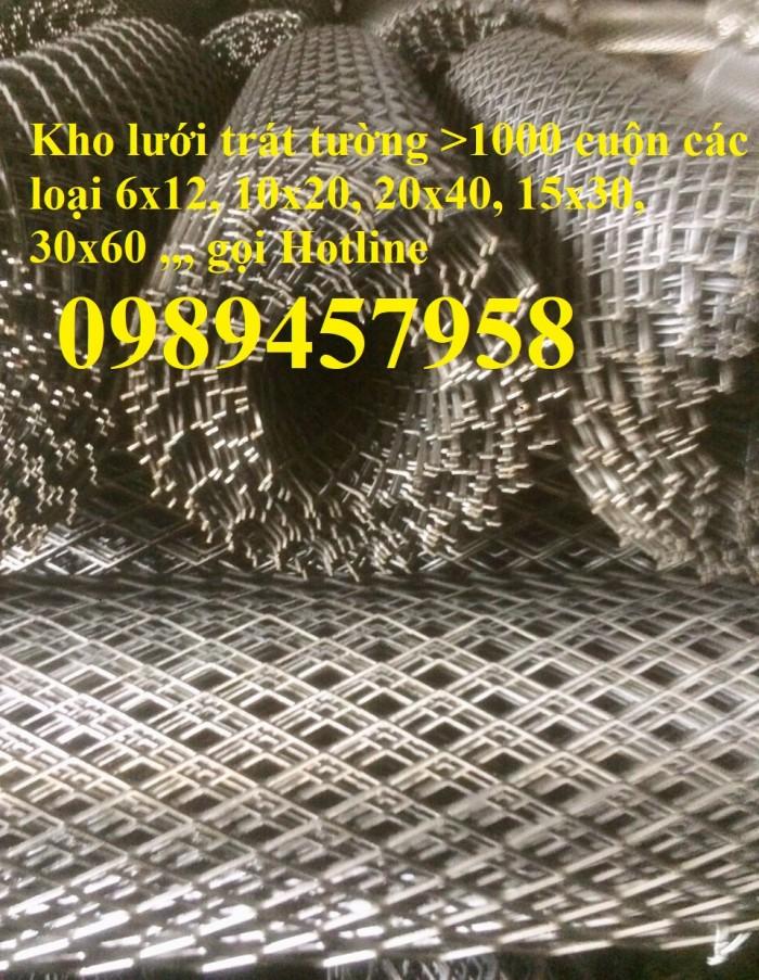Lưới chống nứt tường, lưới mắt cáo chống nứt sàn giá tốt nhất thị trường2