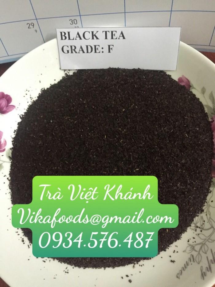 Trà xanh, trà đen, trà ướp hương các loại nội địa và xuất khẩu2
