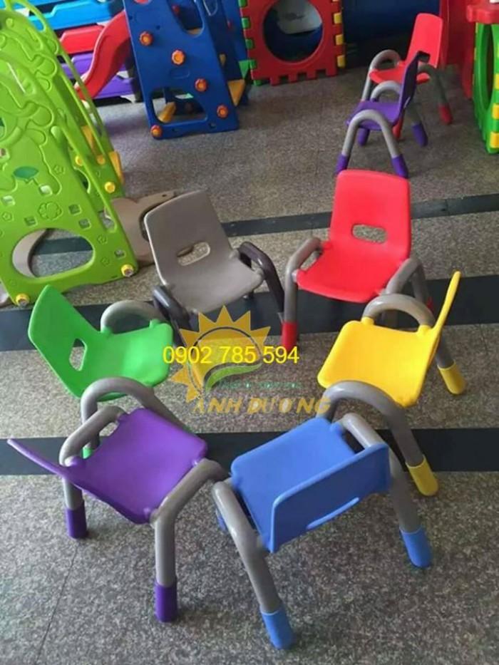 Nơi bán Bàn ghế dành cho các bé giá rẻ - uy tín - chất lượng đảm bảo14