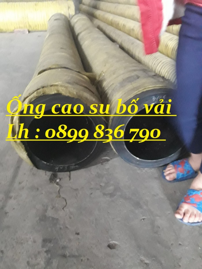 ong rong chat luong16