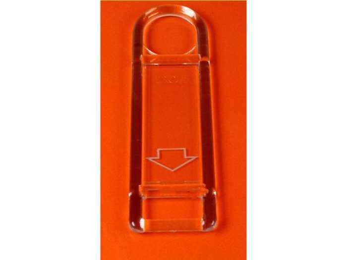 Thẻ treo cửa phòng và chìa khoá ngắt điện1