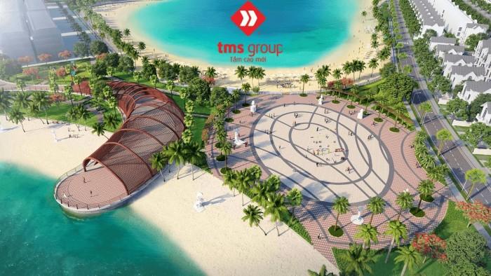 Lô đất nền tại Thành Phố Vĩnh Yên chỉ 17 triệu/m2 được sở hữu vĩnh viễn3