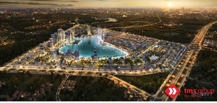 Lô đất nền tại Thành Phố Vĩnh Yên chỉ 17 triệu/m2 được sở hữu vĩnh viễn4