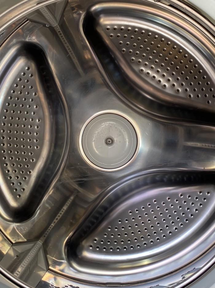 Máy giặt Panasonic NA-VD220 date 20133