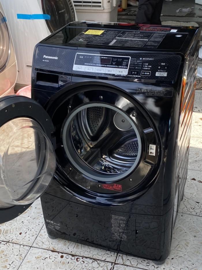 Máy giặt Panasonic NA-VD220 date 20135