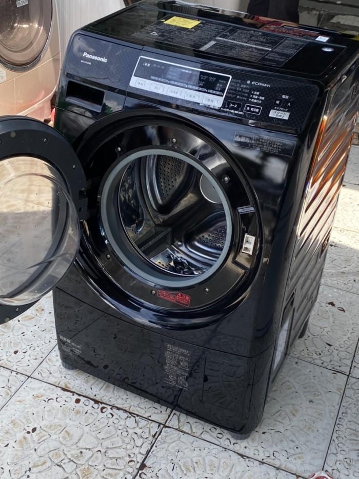 Máy giặt Panasonic NA-VD220 date 20138