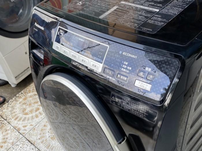 Máy giặt Panasonic NA-VD220 date 20136