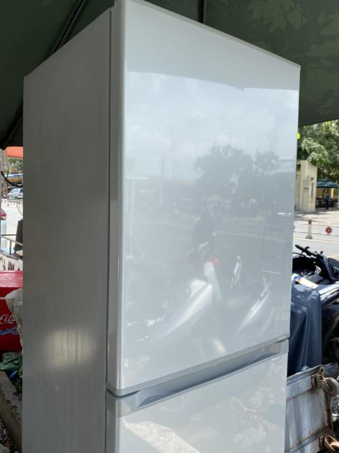 tủ lạnh nội địa Nhật Toshiba GR-43ZY(NU)1