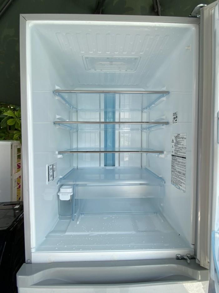 tủ lạnh nội địa Nhật Toshiba GR-43ZY(NU)5