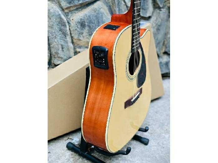 Guitar biên hòa1