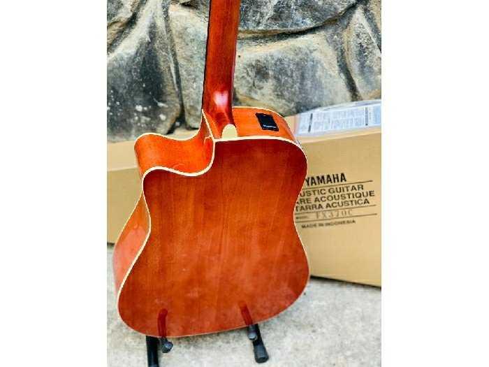 Guitar biên hòa3