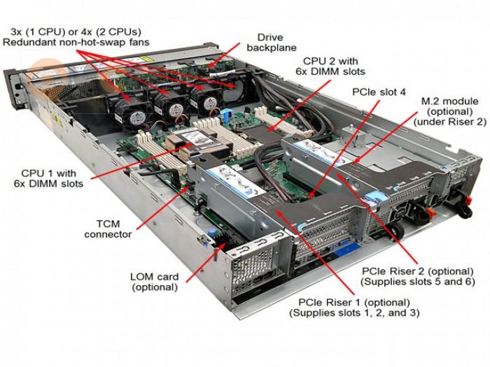 may-chu-lenovo-thinksystem-sr550-silver-42101