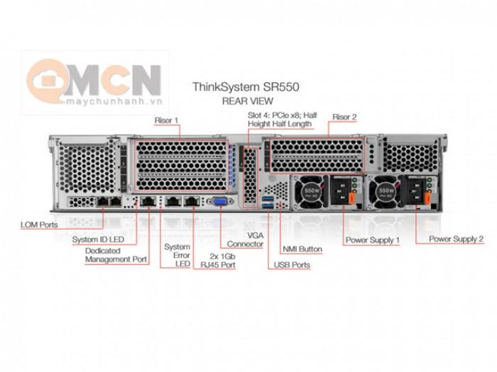 server-lenovo-thinksystem-sr550-silver-42102