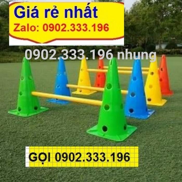 Đồ chơi vận động trẻ em mầm non5