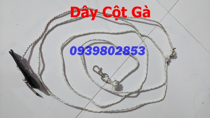 Dây Cột Gà4