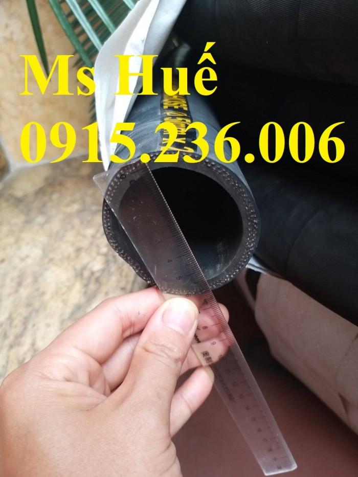 Ống cao su, ống cao su bố vải 3 lớp, 5 lớp, 7 lớp giá tốt tại Hà Nội3