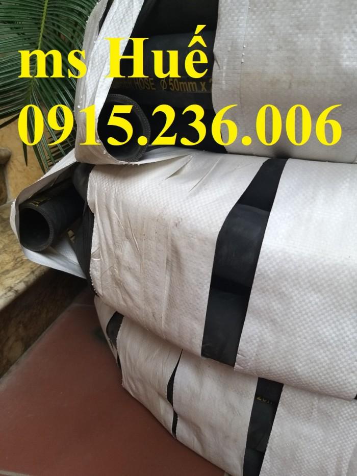 Ống cao su, ống cao su bố vải 3 lớp, 5 lớp, 7 lớp giá tốt tại Hà Nội4