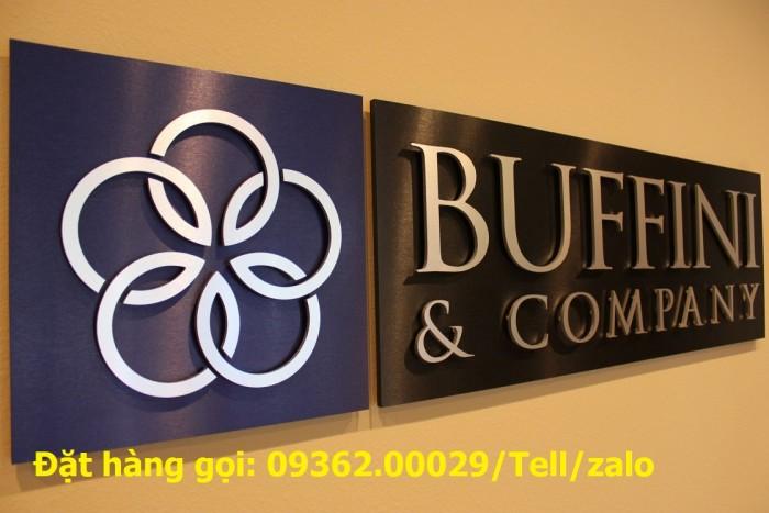 Xưởng sản xuất các loại biển quảng cáo, thi công lắp đặt giá rẻ tại hà Nội9